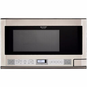 BRAND NAME ALL SIZE /TYPE MICROWAVE OVENS BLOWOUT SALEfrom$29.99