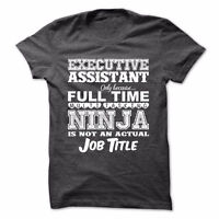 REAL ESTATE Executive Assistant | Exciting Opportunity!