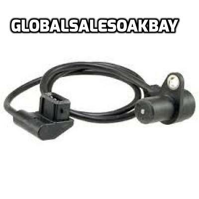 New For BMW E30 325i E24 528e E34 525i CPS Crankshaft Position Sensor