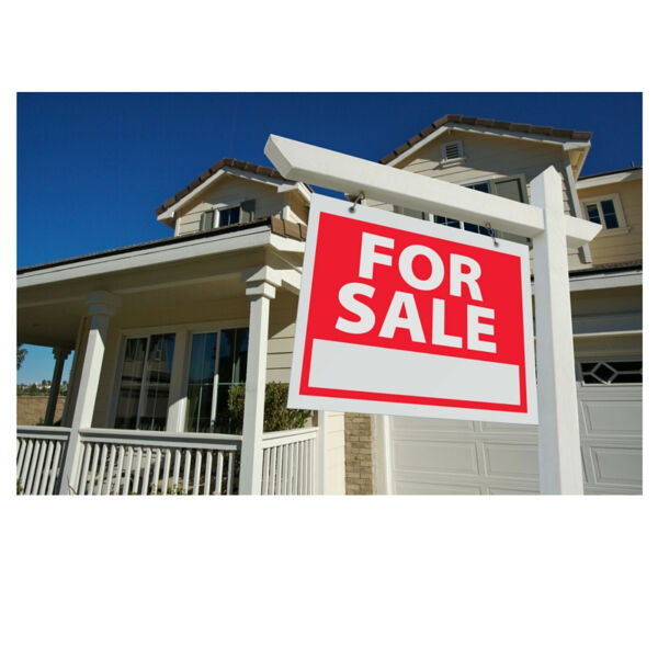 free list of homes 250 000 to 350 000 in edmonton area