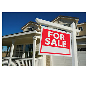 ****FREE List of HOMES $300,000 to $400,000 in EDMONTON & Area**