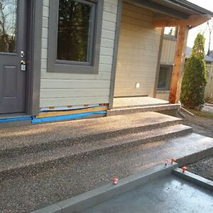 Professional Concrete Services Kitchener / Waterloo Kitchener Area image 2