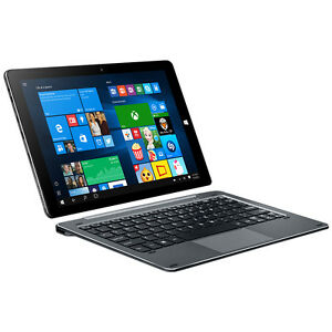CHUWI-HiBook-Pro-Quad-Core-Tablet-Windows-10-Android-With-Keyboard