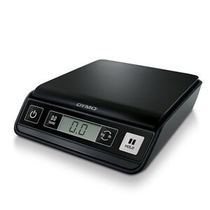 BRAND NEW IN BOX Digital Precision Scale, 5lb ou 2.2kg Balance