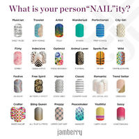 Calling all Designer Nail LOVERS