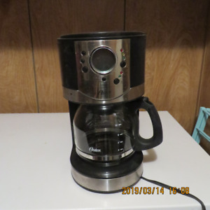 Small appliances for sale
