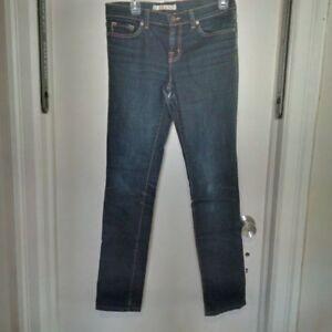 J Brand designer jeans