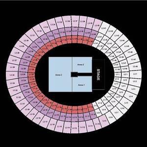 Coldplay concert tickets Melbourne CBD Melbourne City Preview