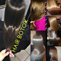 best Brazilian keratin treatment ottawa gatineau