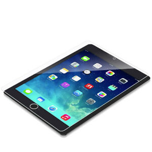 Tempered Glass Protection for Ipad 2 3 4