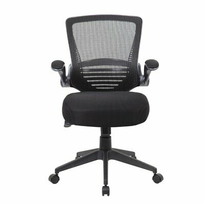 Boss Office Contemporary Mesh Task Chair in (Contemporary Mesh Office Chair)