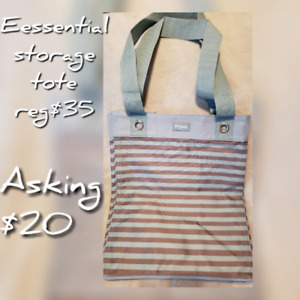 Thirty-One items ad 2