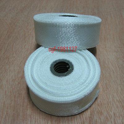 2fiberglass Cloth Tape E-glass 1 Wide 25mm 16 Yards15m Fiber Free Shipping