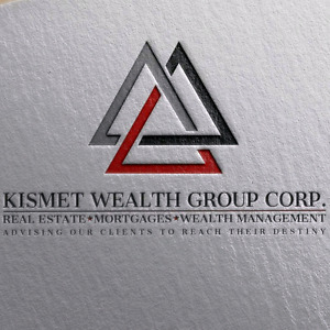 BANKS SAY NO WE SAY YES CALL KISMET WE CAN GET YOU APPROVED