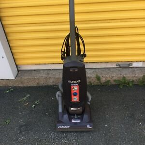 Wide Selection of Vacuums for SALe