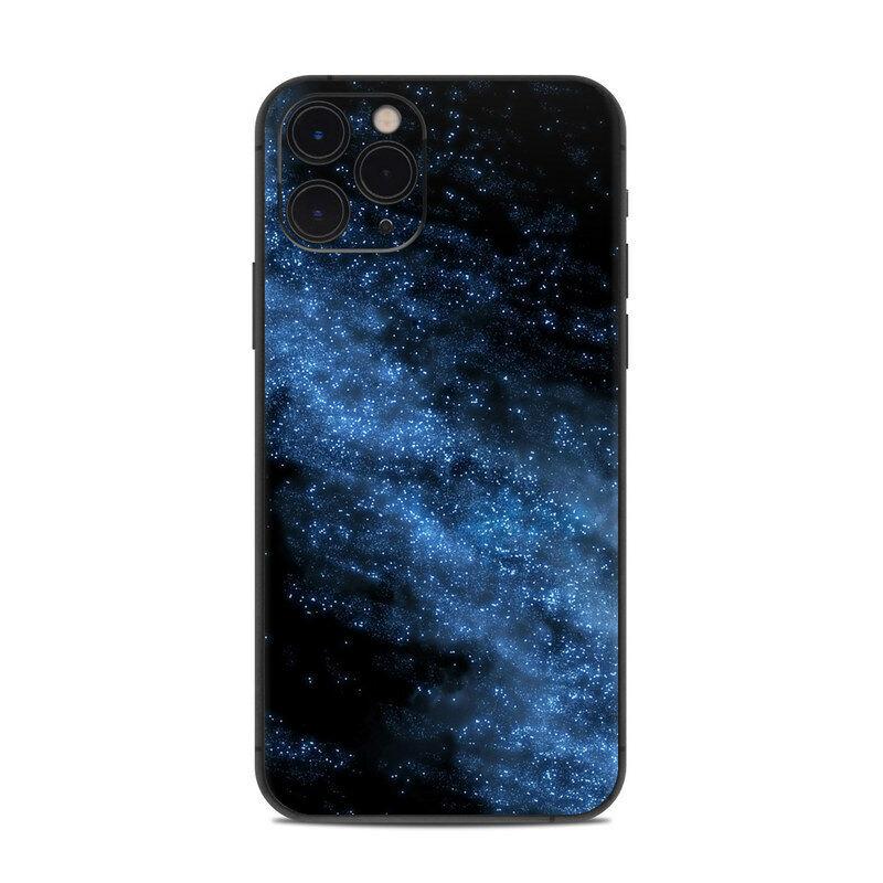 iPhone 11 Pro Skin - Milky Way - Sticker Decal