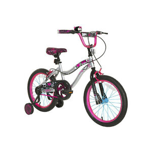 Looking for Girls MONSTER HIGH Bicycle