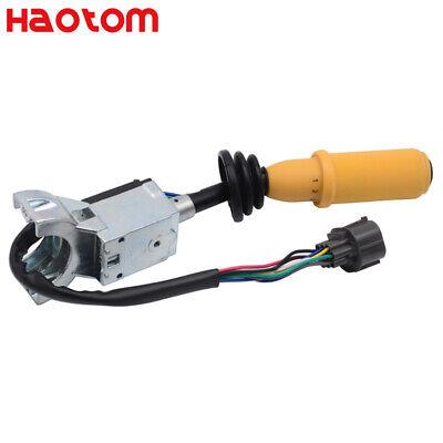 New Forward Reverse Powershift Column Switch For Jcb Backhoe 70152701