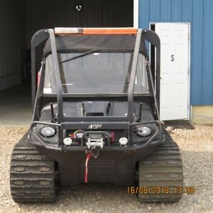 Find New ATVs & Quads for Sale Near Me in Medicine Hat | Kijiji