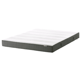 IKEA Mattress Morgedal King Size
