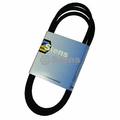 265-938 OEM Replacement Belt for  AYP 144959 Craftsman Husqvarna Lawn Mower
