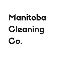 Looking for two person cleaning teams   Residential Cleaning