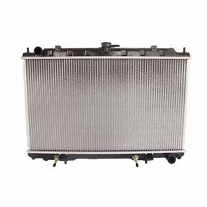 Brand New AC Heater Core fits Holden Caprice Statesman WH 3.8L Ecotec V6 1999-03 Car & Truck Parts Parts & Accessories