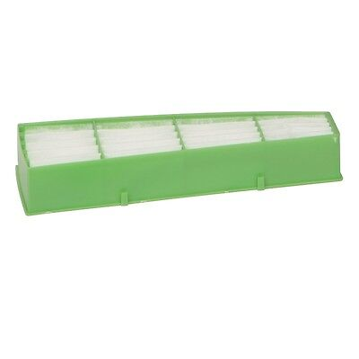 C3.1 Air (SEBO Airbelt C3 C3.1 Micro Hygienefilter 6033er)