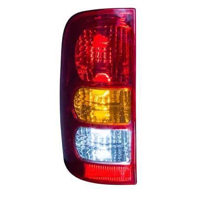 Fits Toyota Hilux 2.5 D 4D 3.0 D 4D 4WD 212 19K1L RD UE Rear Light Lamp