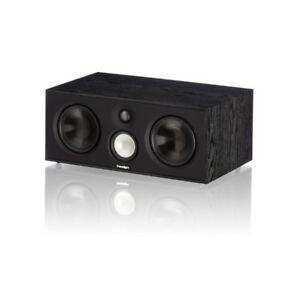 PARADIGM • MONITOR SERIES 7 • CENTER 1 • SPEAKER • 9 YR WARRANTY