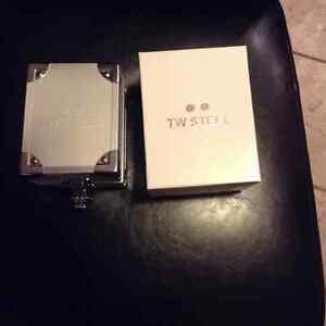TW steel watch brand new-style TW37