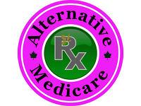 Hijama/Cupping/Herbal medicine/reflexology