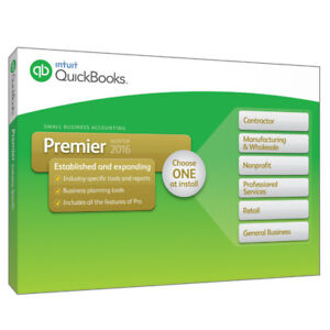 QUICKBOOK  SUPPORT NUMBER 18009510587