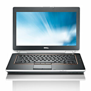 Amazing deals on powerful DELL and HP Laptops!!!