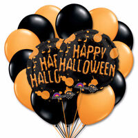 Halloween Balloons AMAZING PRICES! FREE Delivery