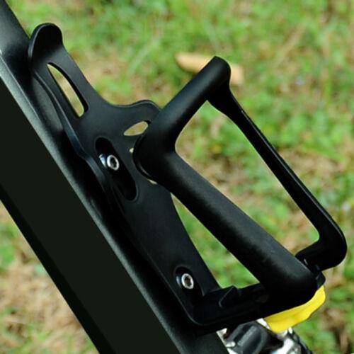 Pressure Resistant Bike Bottle Holder Cage Bracket  Bicycle Cup Rack Cycling