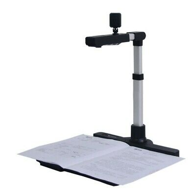 10mp document scanner a3 a4 a5 a6