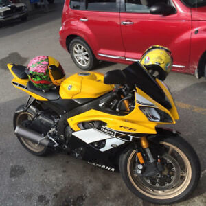 Anniversary New Used Motorcycles For Sale In Canada From Dealers
