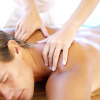 Japanese stlye Massage for you