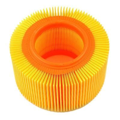 Motorcycle Parts Air Filter for BMW R850 R1100 R1150 GS R RS RT Boxer Rockster Bmw Motorcycle Parts Accessories