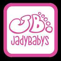 JadyBabys is looking for pieceworkers in NOV.