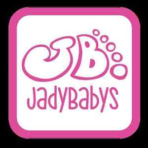JadyBabys is looking for pieceworkers in NOV. Sarnia Sarnia Area image 1