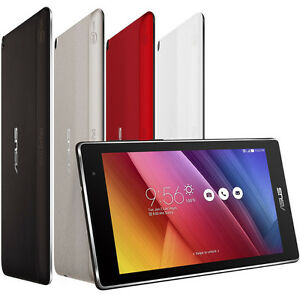 ASUS ZenPad C 7.0 Tablet - Prairie Micro Works Inc.