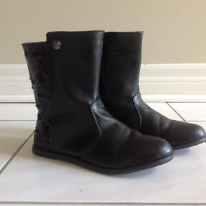 Mexx Boots size 1