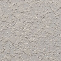 quality Ceiling Texturing, California knock down Ceiling texturi