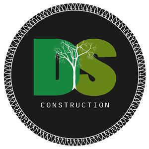 DS construction et Rénovation