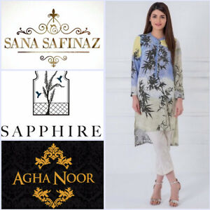 BUYING AND SELLING BRANDED GENTLY USED PAKISTANI CLOTHES