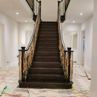 NEED PAINTING DONE?  JCR PAINTING
