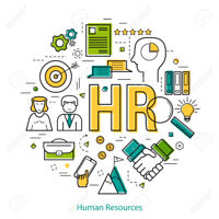 Human Resources Consulting and Recruitment (2NB HR)