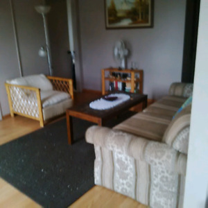 Room for rent Nov. 1st. $475/mnth all inclusive!!